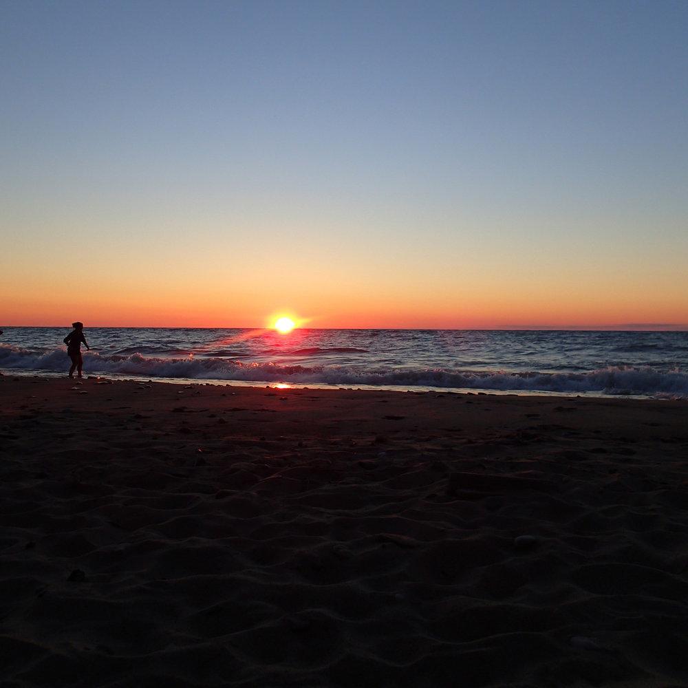 Lake Michigan sunset.jpg