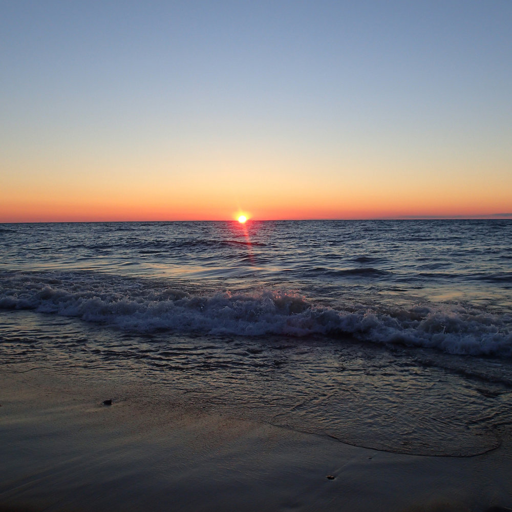 7-9-16 sunset.jpg