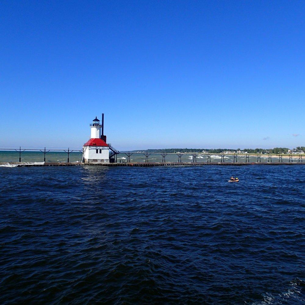 Lighthouse and kayaker.jpg