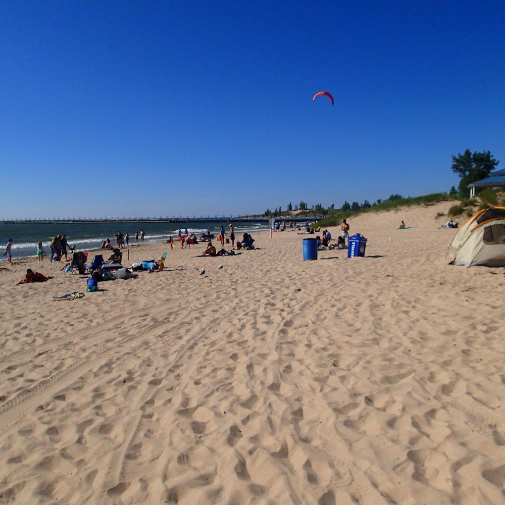 Michigan's Gold Coast.jpg