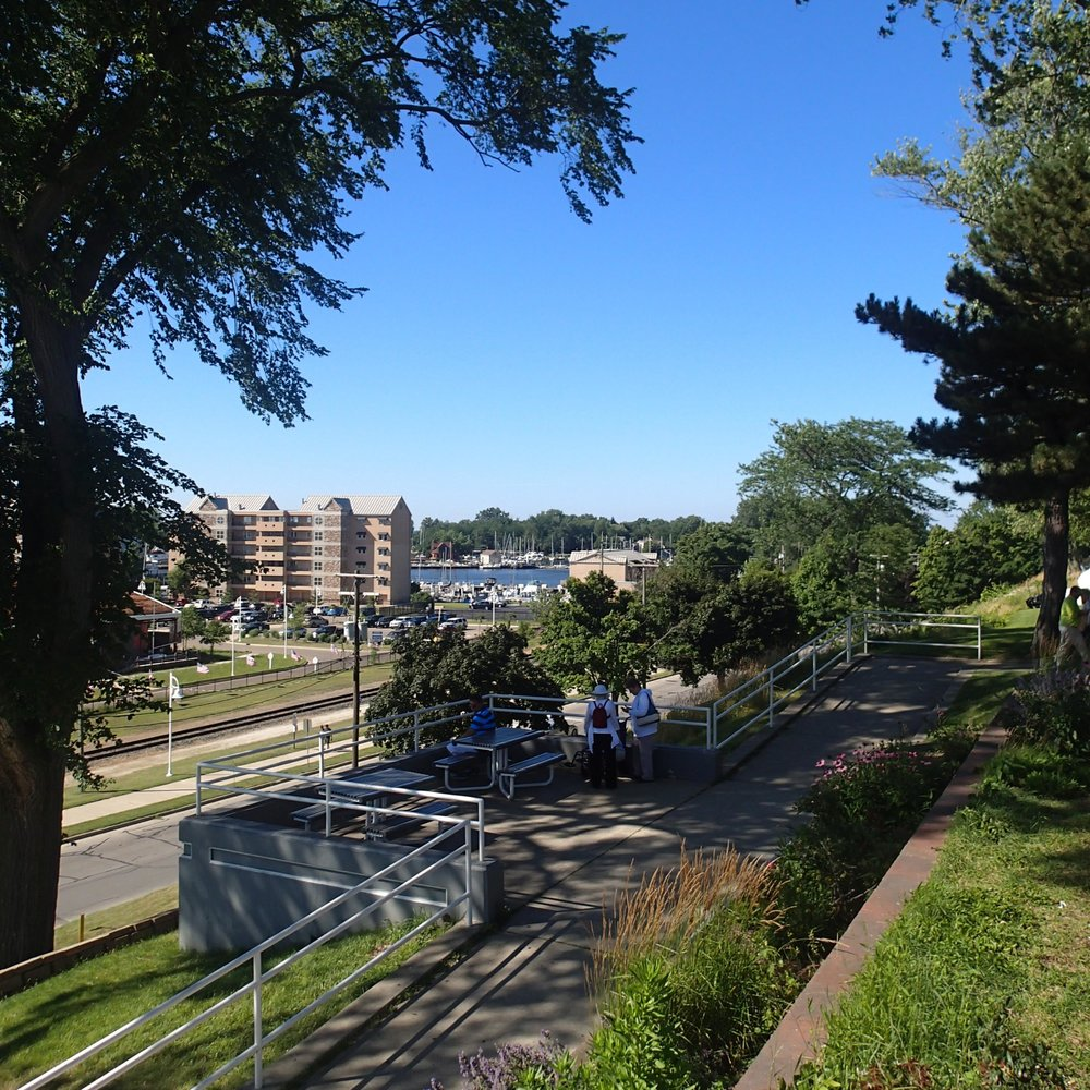 St. Joseph city park.jpg