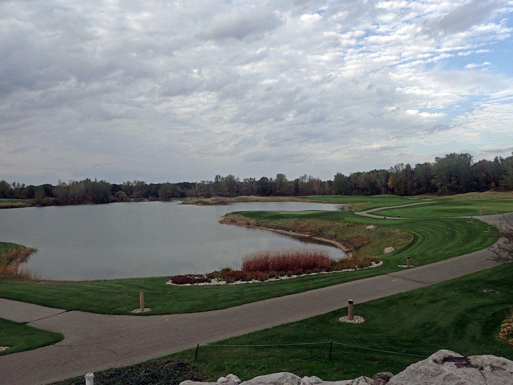 Buck's Run golf course.jpg