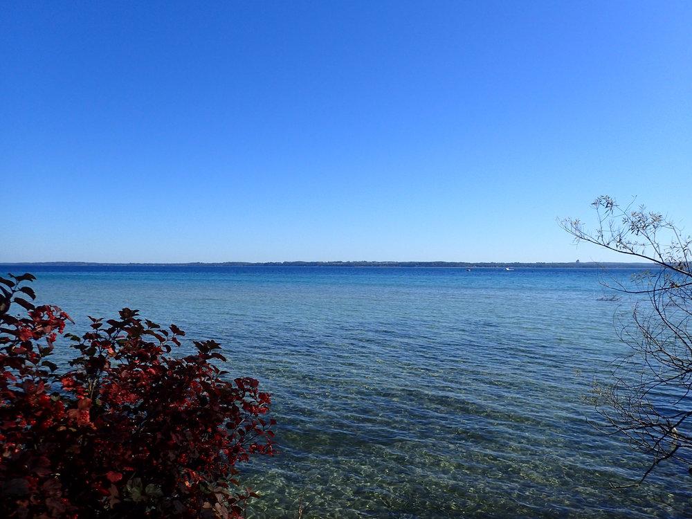 Grand Traverse Peninsula.jpg