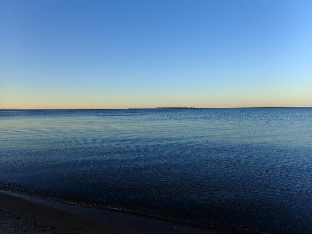 lovely Lake Michigan.jpg