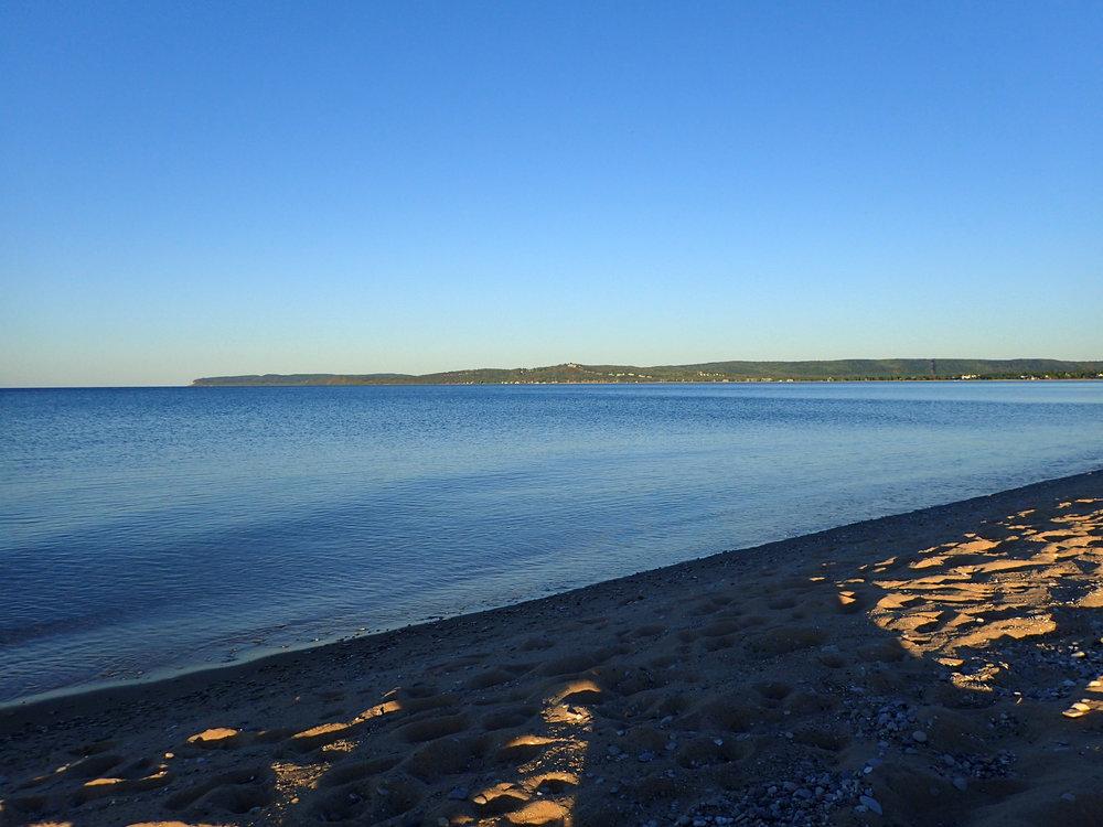 DH Day beach at sunset.jpg