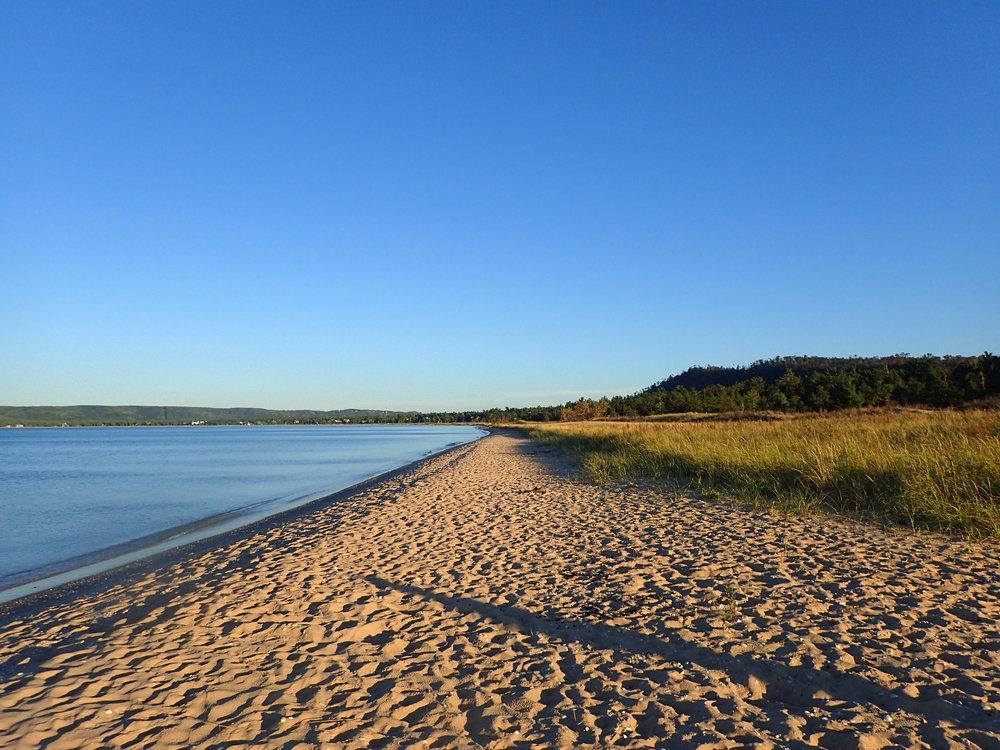 DH Day beach.jpg