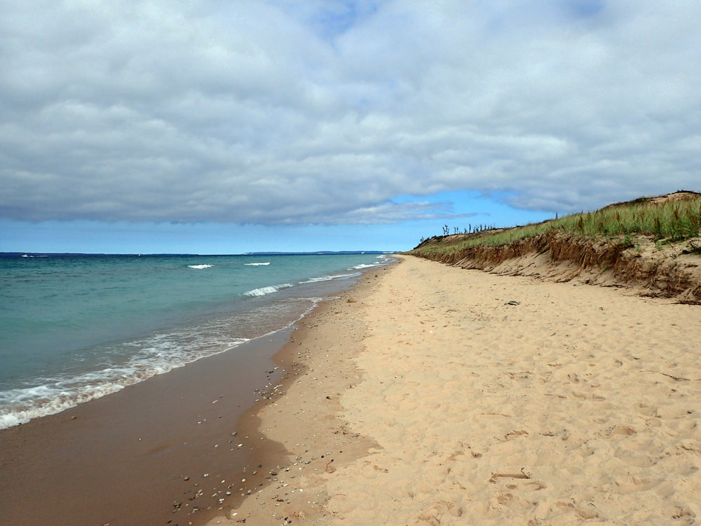great beach shot.jpg