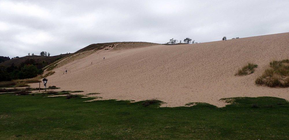 the famous dune climb.jpg