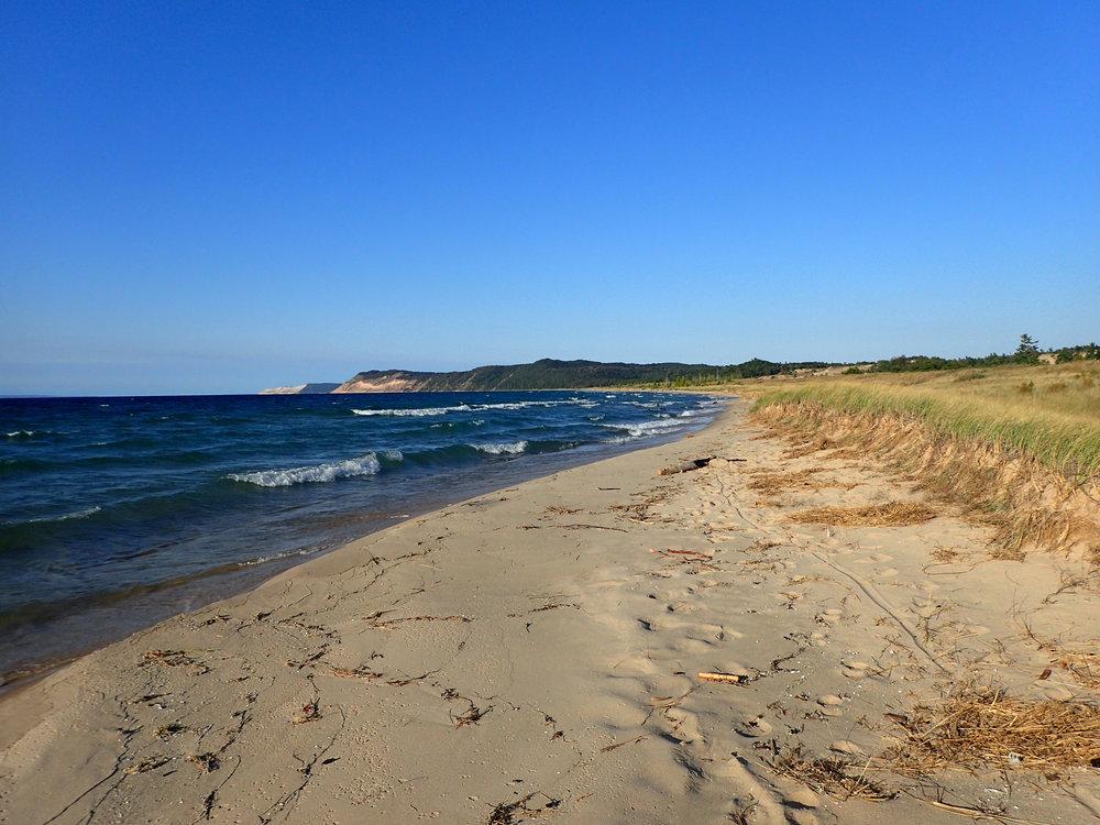 gorgeous White Pine beach.jpg