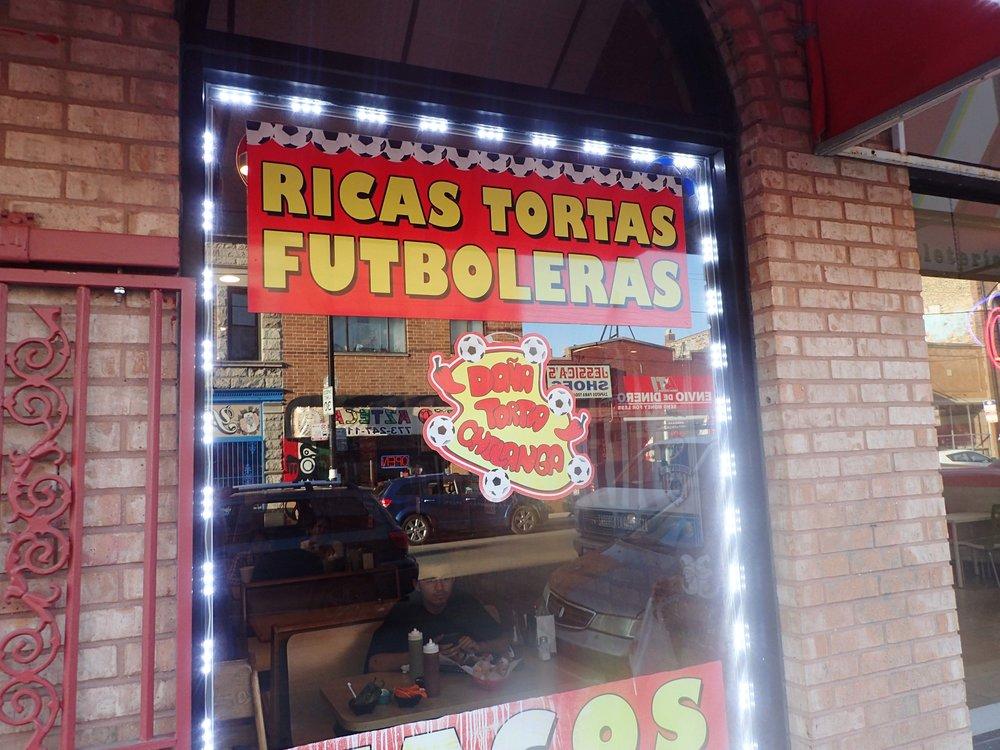 Dona Torta Chilanga.jpg