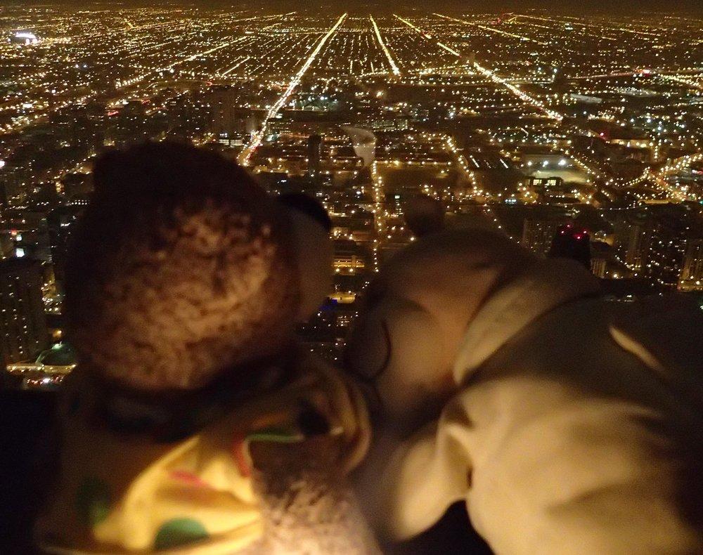 bearbies in Chicago 3-12-16.jpg