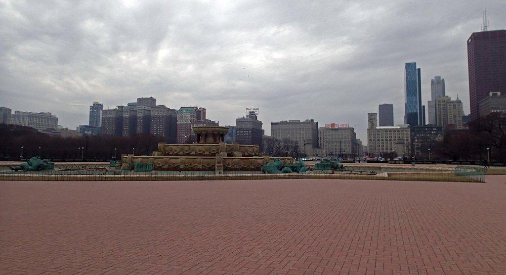 Buckingham Fountain.jpg