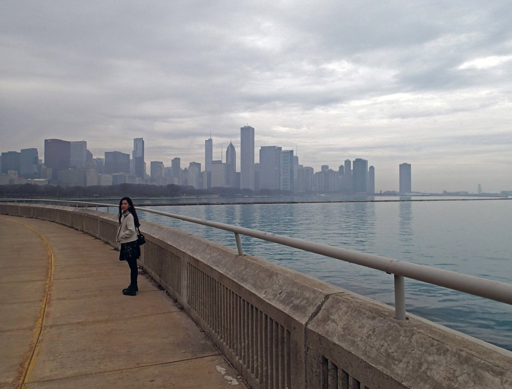 PC and Chicago skyline.jpg