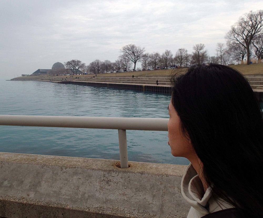 The Ciao at Lake Michigan.jpg
