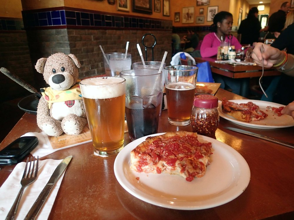 beer and pizza.jpg