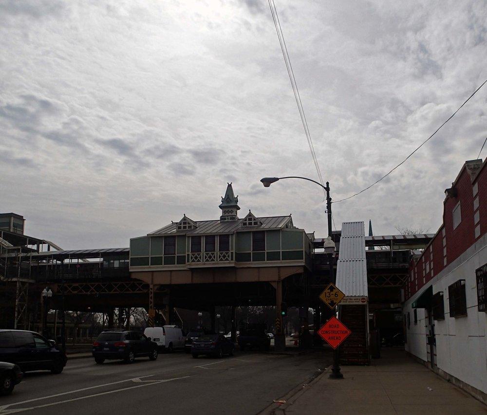 Ashland L Station.jpg