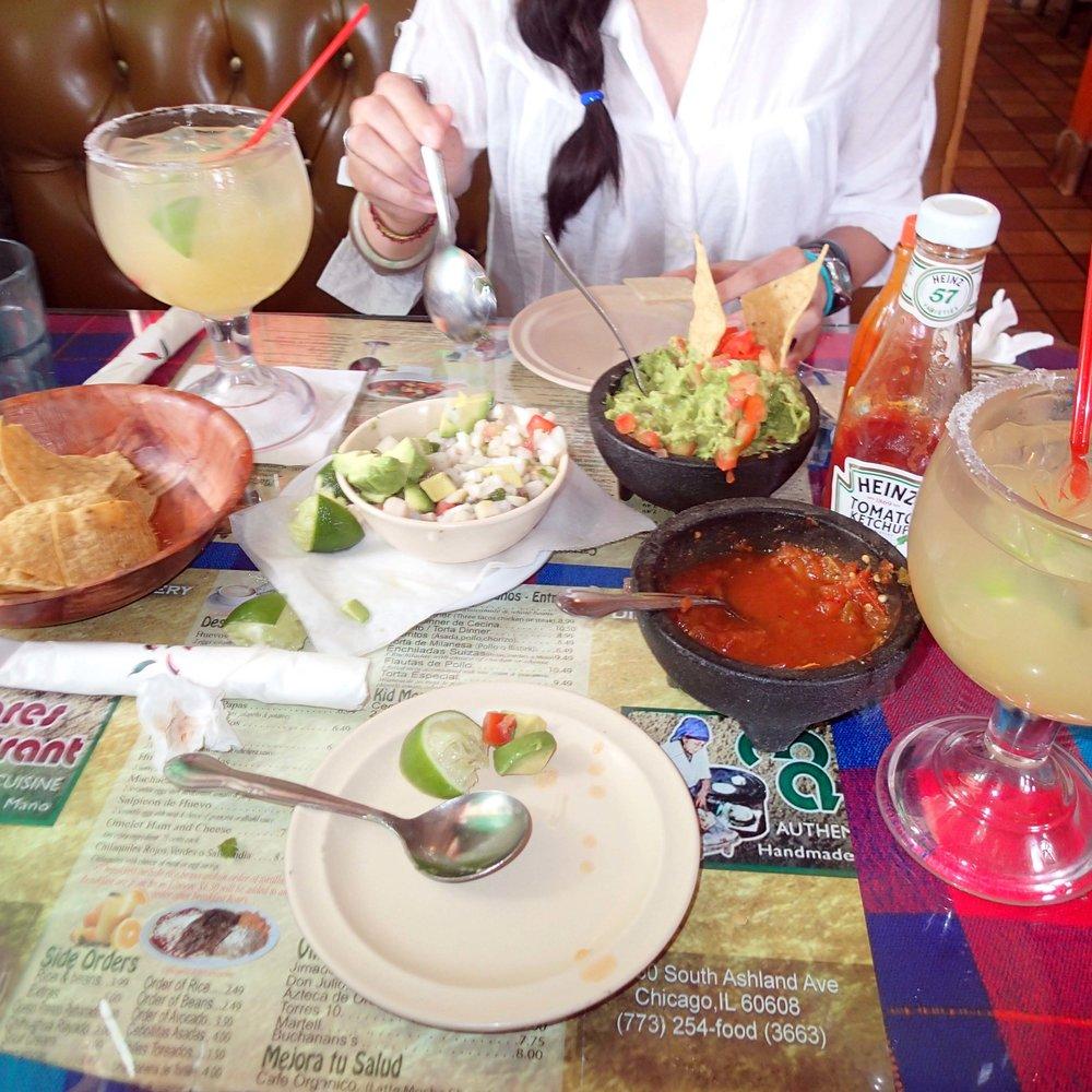 ceviche and guacamole.jpg