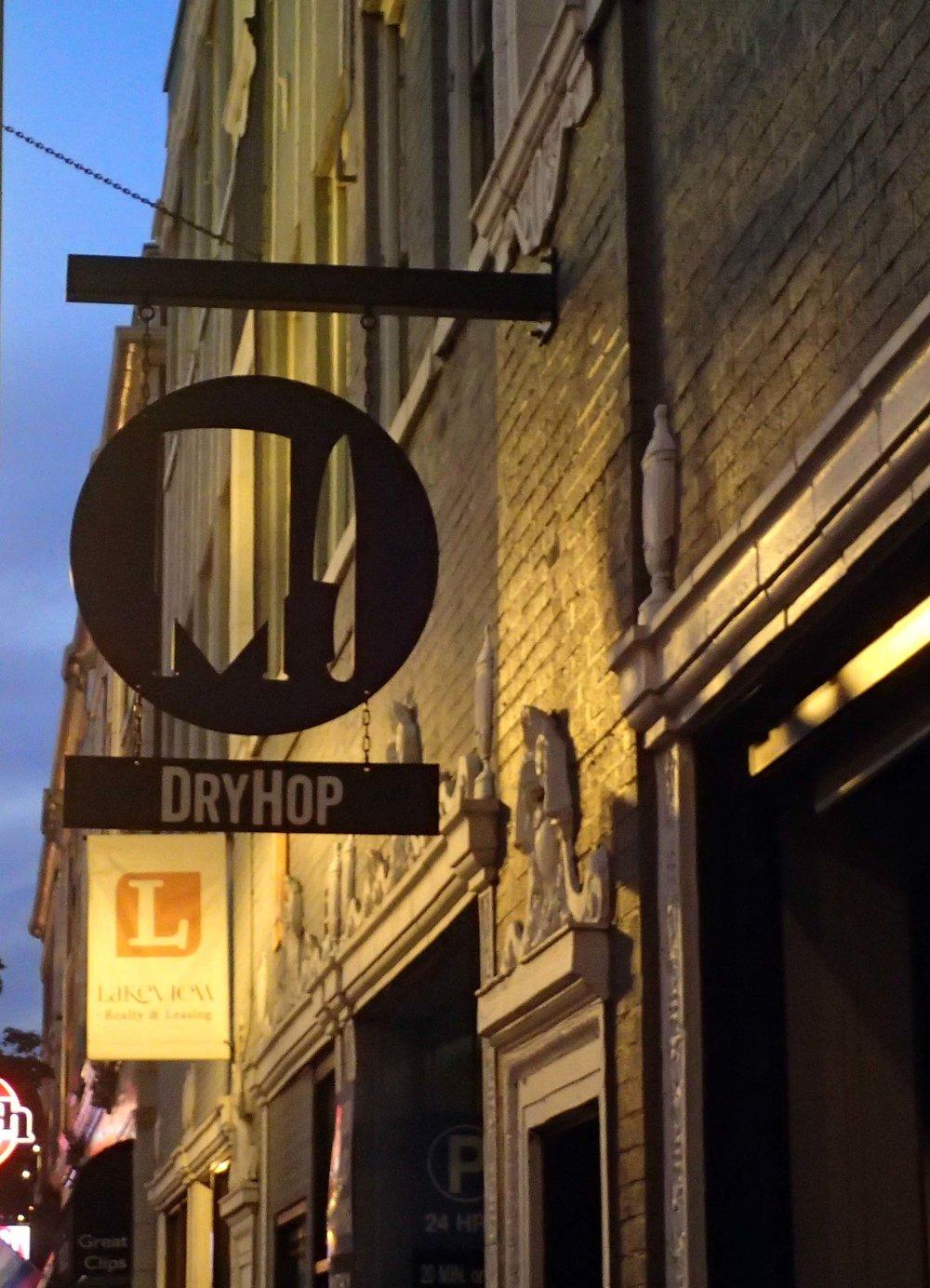 Dryhop.jpg