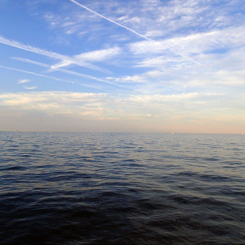 Lake Michigan!.jpg