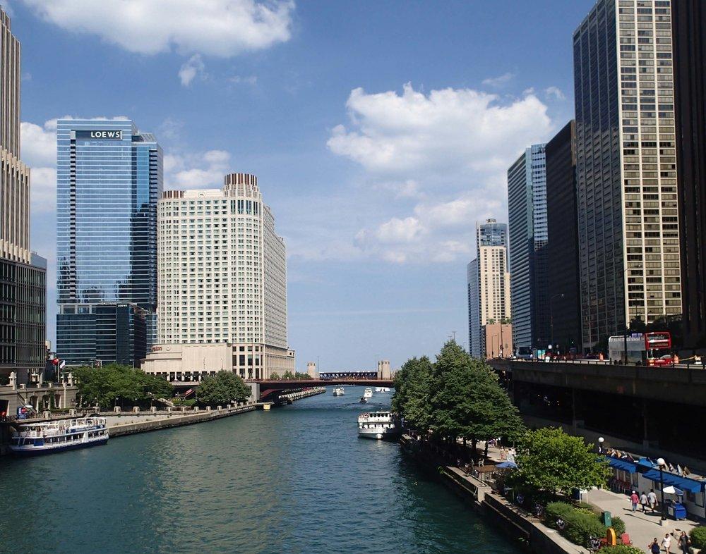 lovely day in Chicago.jpg