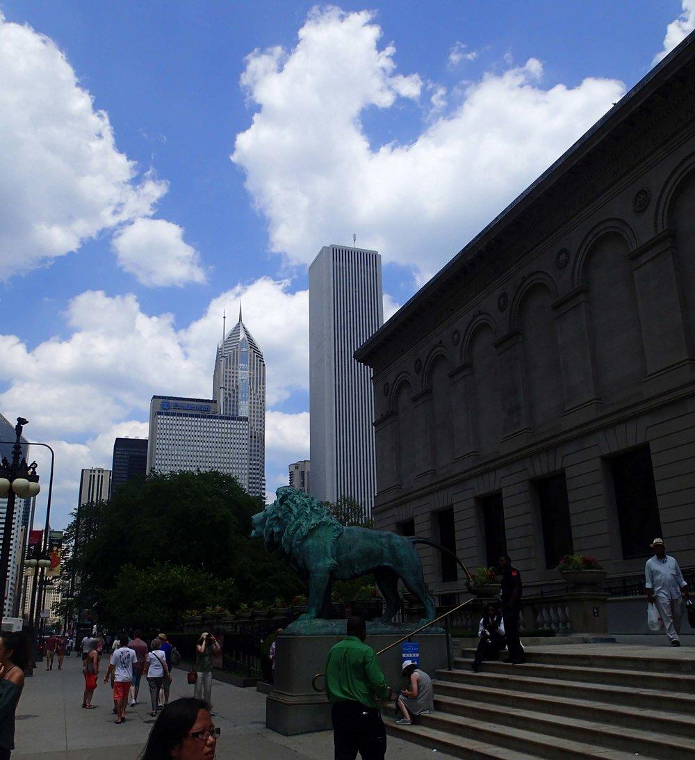 outside the art museum.jpg