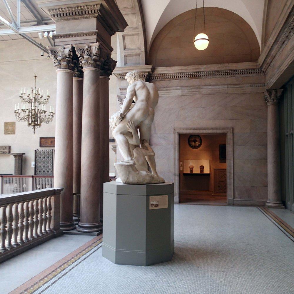 second biggest art museum in US.jpg