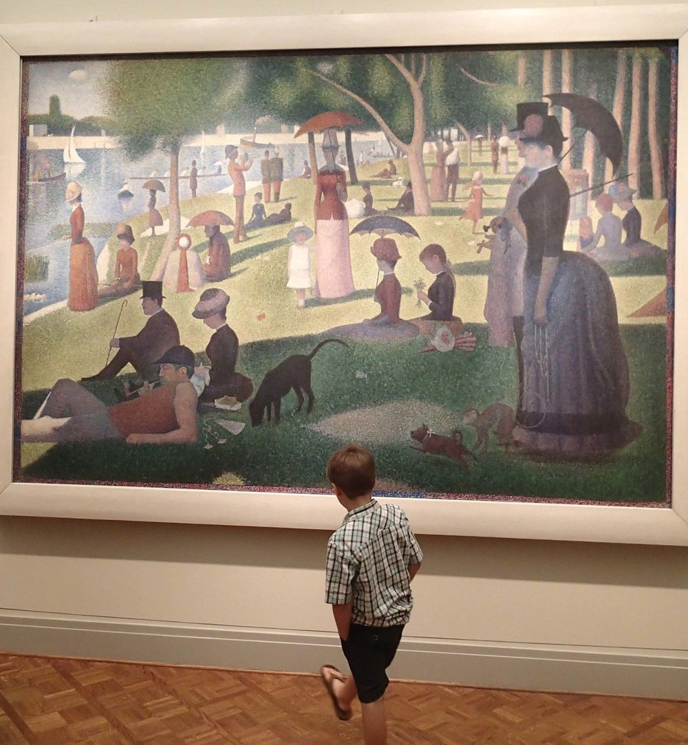 Seurat's masterpiece.jpg