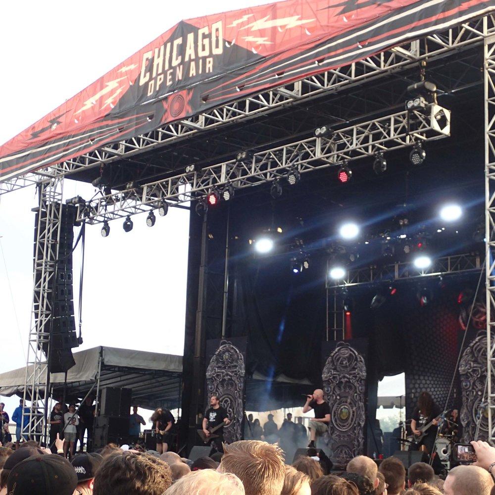 Meshuggah at OpenAir.jpg