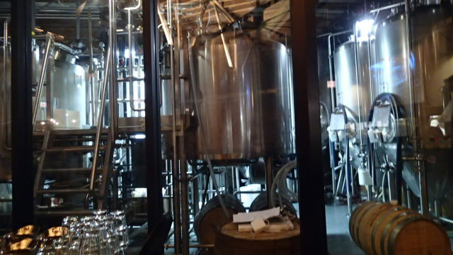 Smylie Brothers Brewery.jpg
