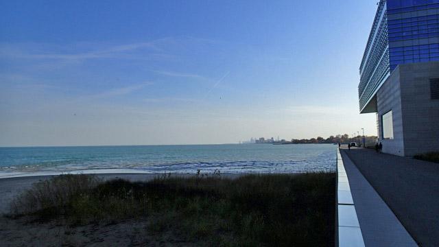 Northwestern coastline.jpg