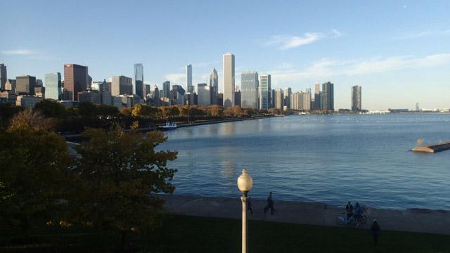 Chicago from Shedd.jpg