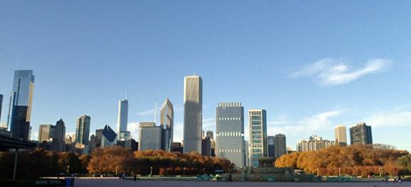 Chicago in November.jpg