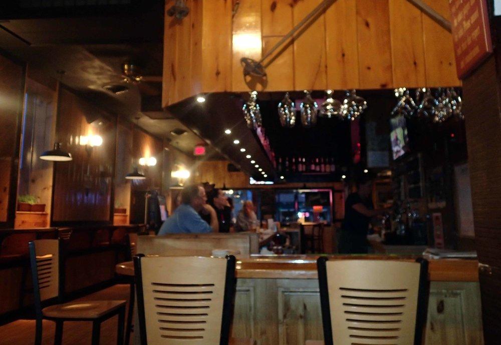 Boathouse Brew Pub.jpg