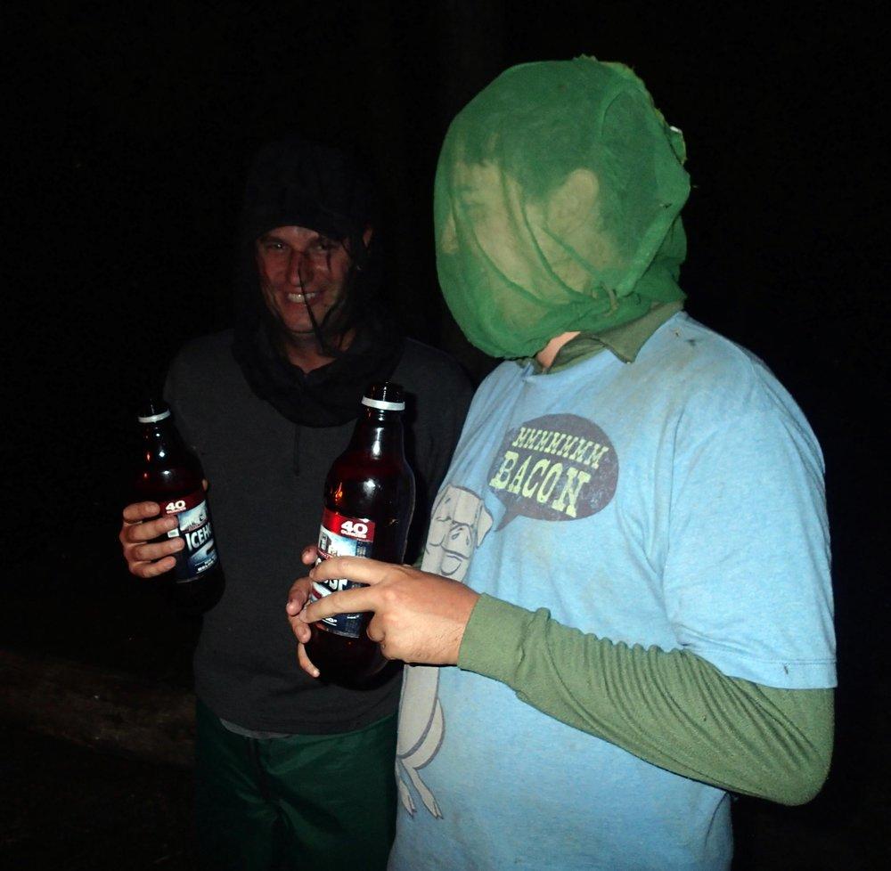 plastic beers.jpg