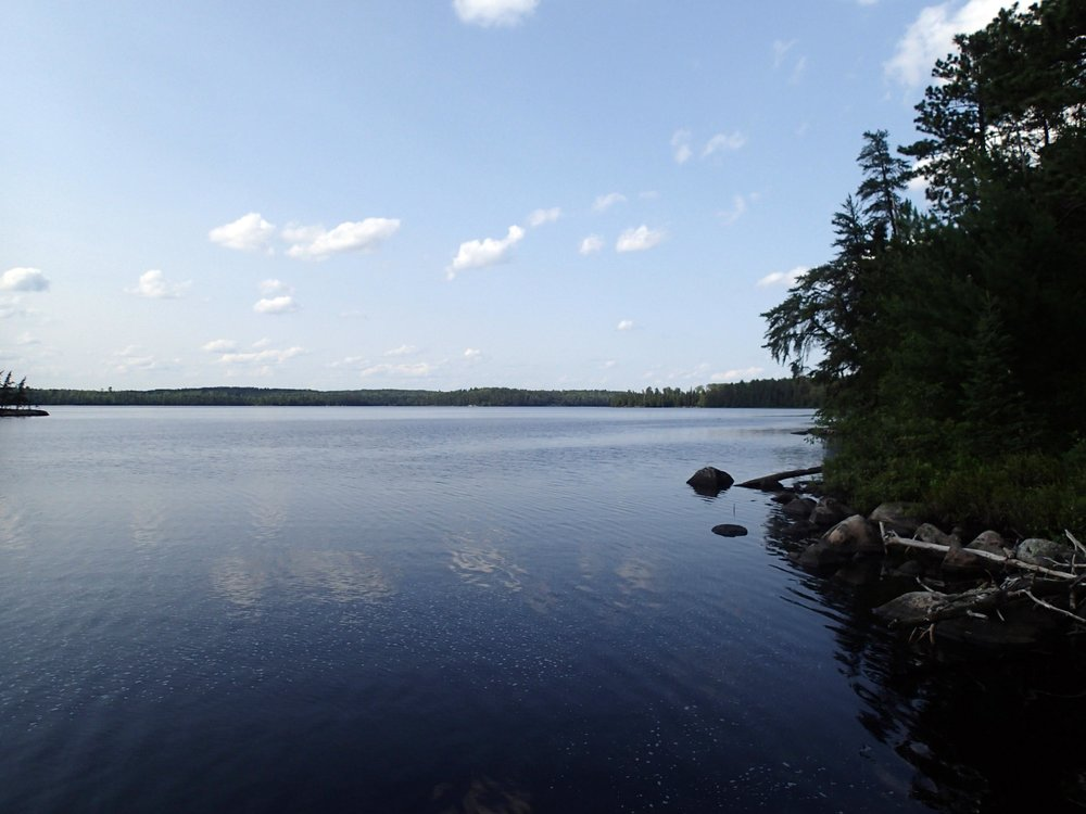 canoeing paradise.jpg