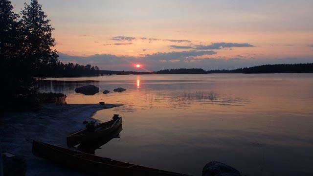 Boundary Waters sunset.jpg