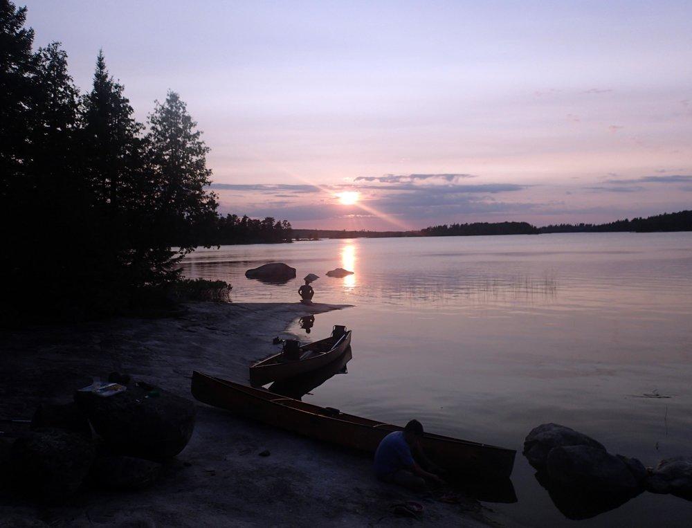 first great sunset.jpg