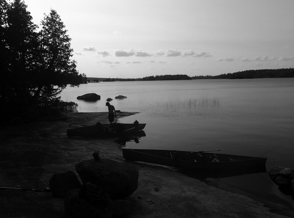 Iron Lake campsite.jpg