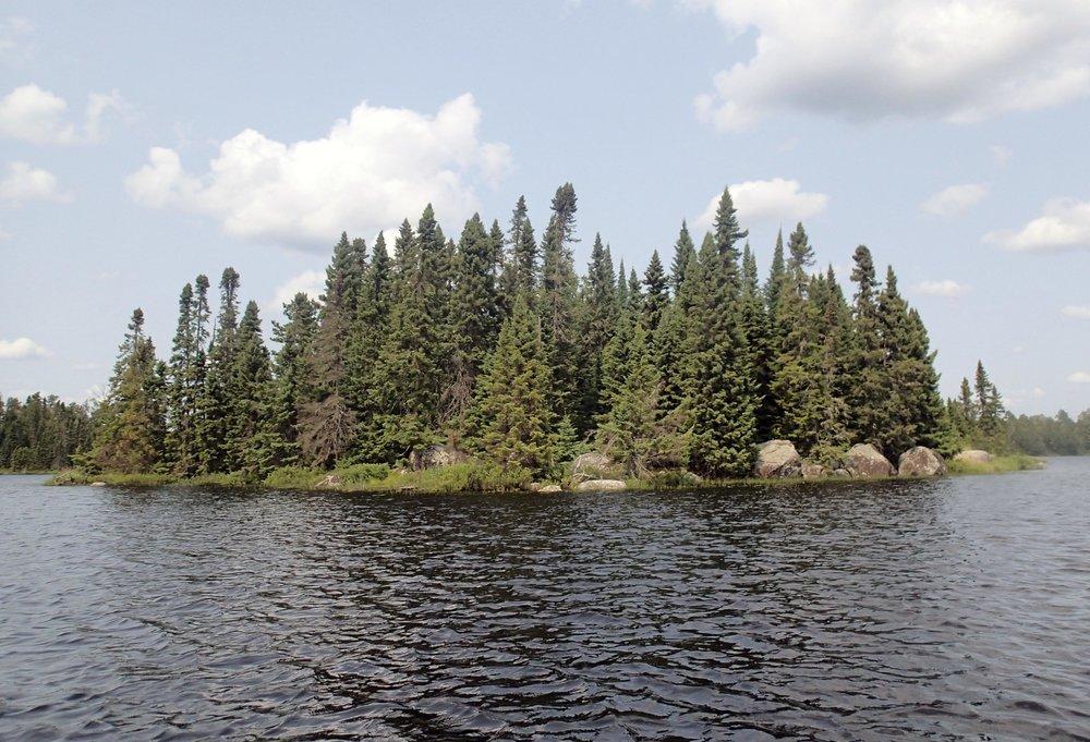 island in the lake.jpg