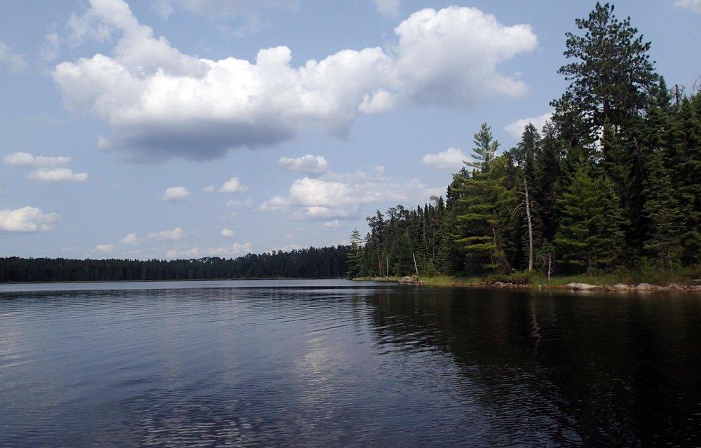 towards Iron Lake.jpg