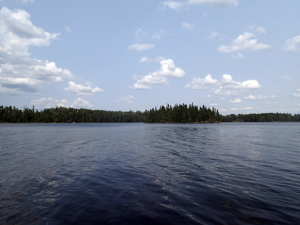 placid waters.jpg