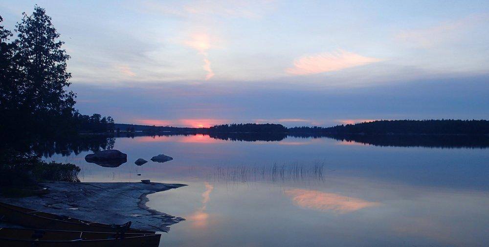 Iron Lake sunset 2.jpg