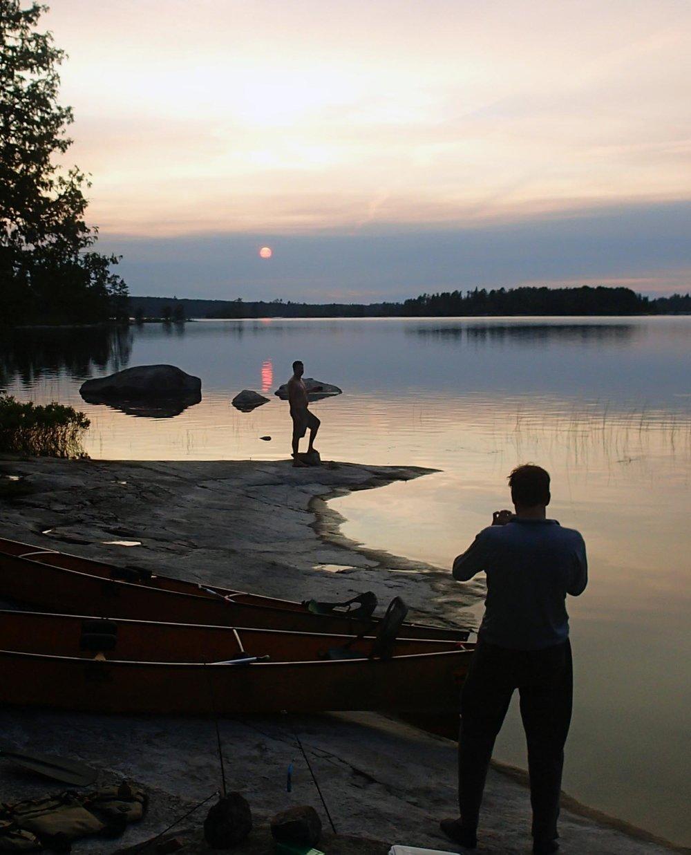 redneck sunset.jpg