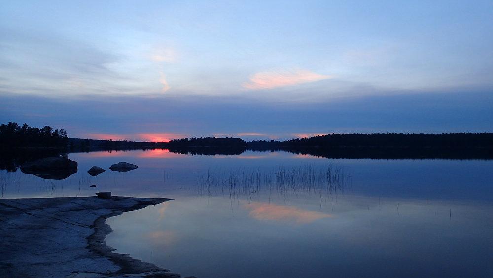 mirror sunset.jpg