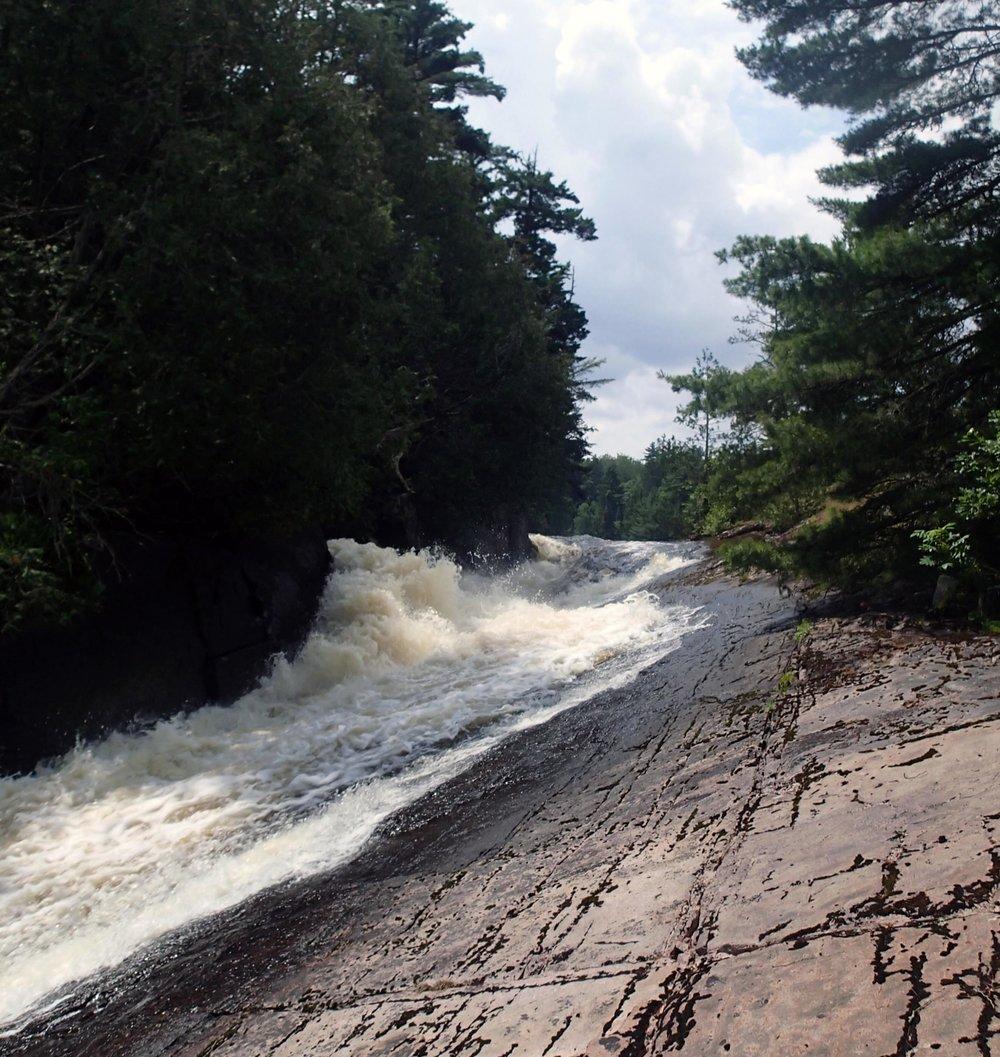 waterfall 7-19-14.jpg