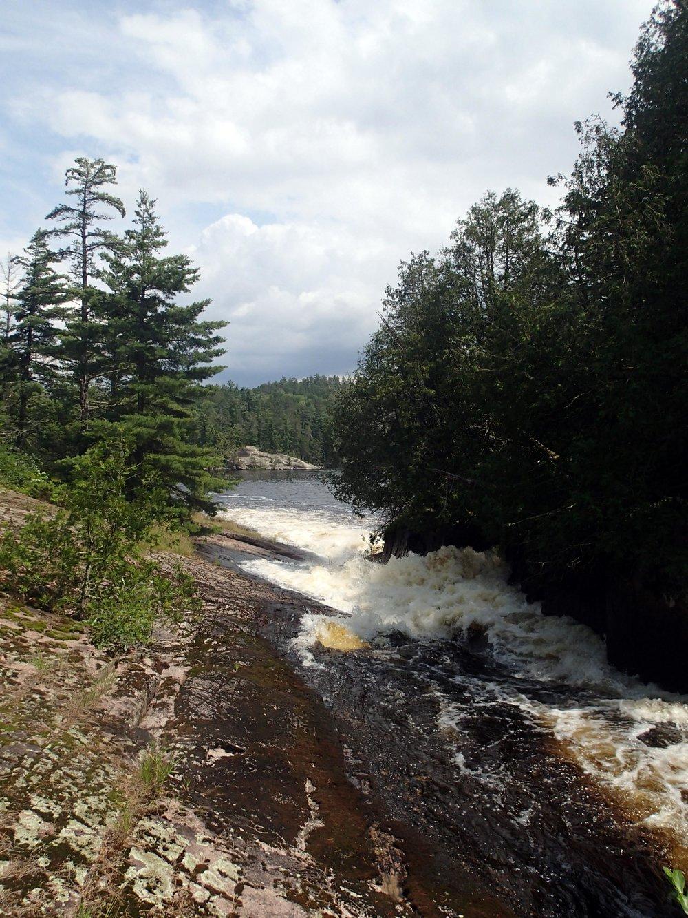 Canadian waterfall.jpg