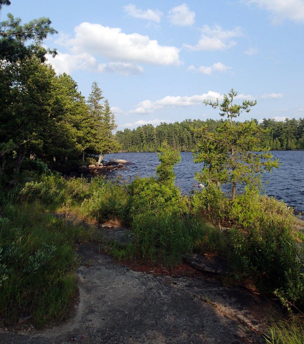 Agnes Lake.jpg
