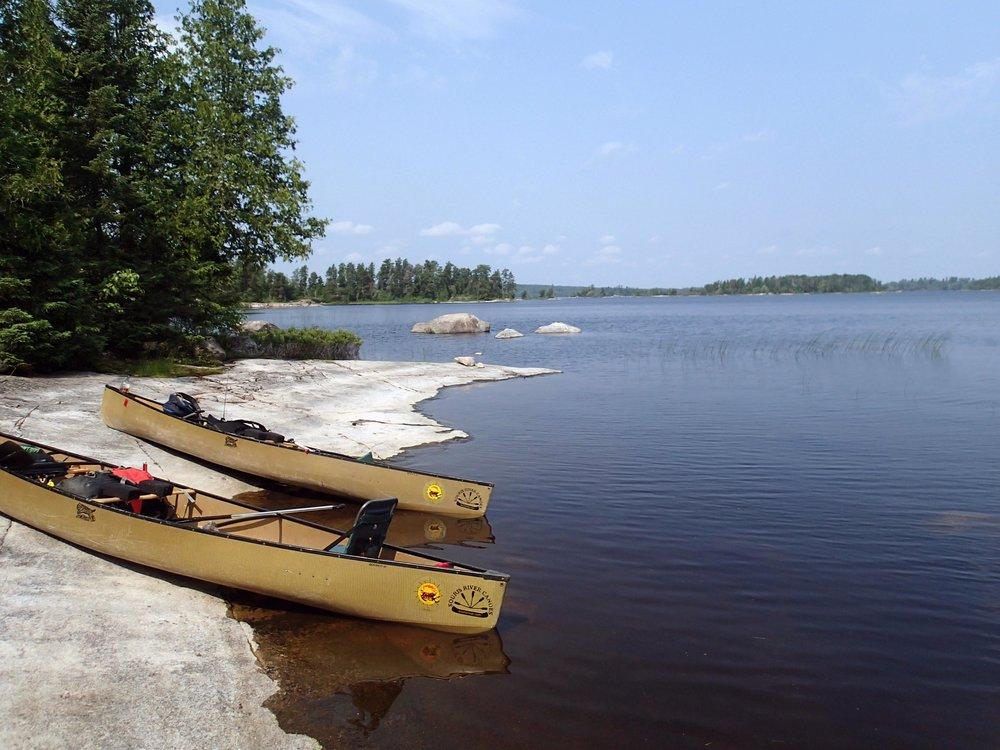 last day at Iron Lake.jpg