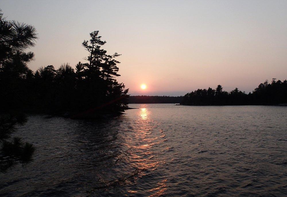 last sunset.jpg
