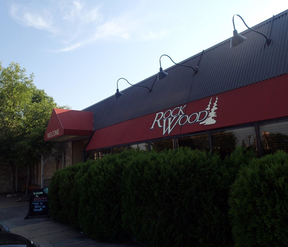 Rockwood Restaurant in Ely.jpg